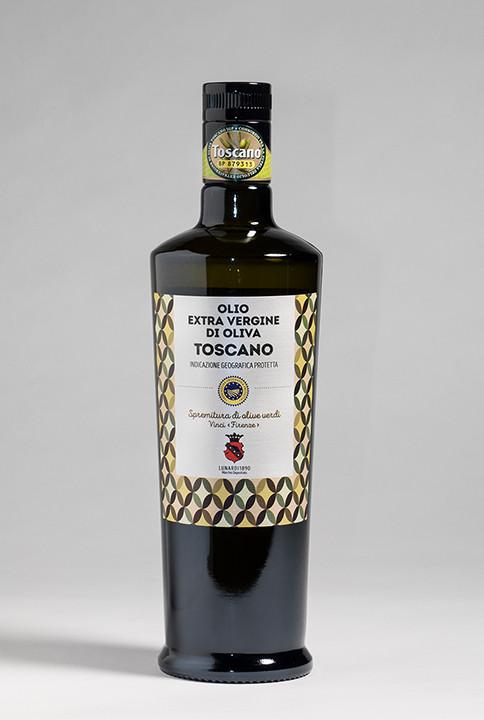 toscano-prod