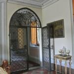 Villa Niccolai (1)