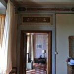 Villa Niccolai (5)